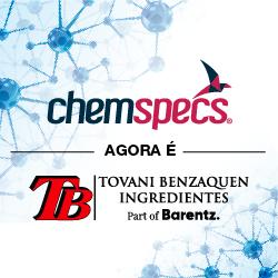 Chemspecs jan20