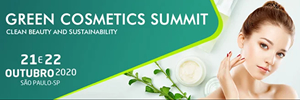GREEN COSMETICS SUMMIT