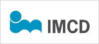 IMCD inside